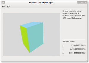 screenshot-opengl-example-app